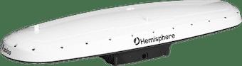 Hemisphere Vector V500 GNSS