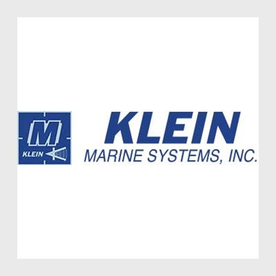 Klein Marine Systems