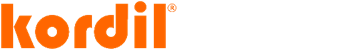 kordil logo