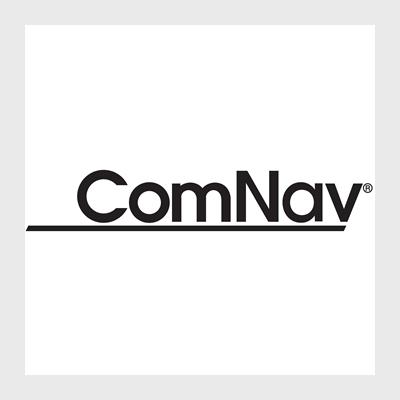 ComNav